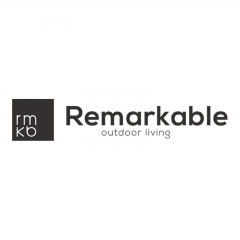 Remarkable Outdoor Living (NSW) Pty Ltd