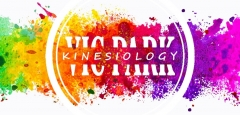 Vic Park Kinesiology