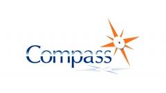 Compass Professional Advisors