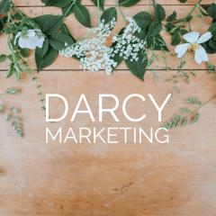 Darcy Marketing