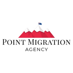 Point Migration Agency