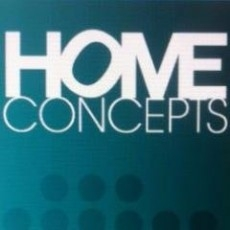 Home Concepts