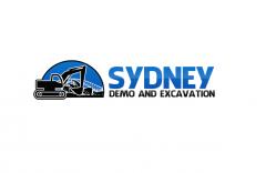Sydney Demo and Excavation Pty Ltd