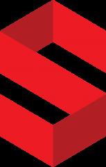Saviom Software Pty Ltd