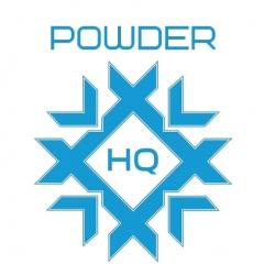 PowderHQ Pty Ltd