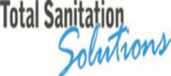 Total Sanitation Melbourne Pty Ltd