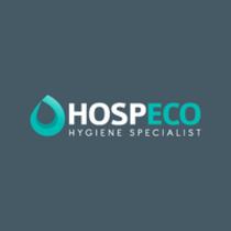 Hospeco Pty Ltd