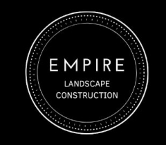 Empire Landscape Constructions