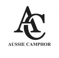 Aussie Camphor