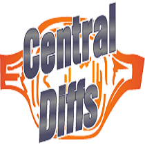 Central Diffs Pty Ltd
