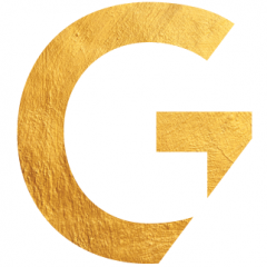 Goldenwater Finance Group