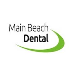 Main Beach Dental Pty Ltd