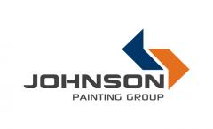 Johnson Painting Group