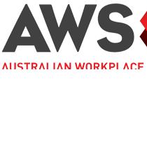 Australian Workplace Strategies Pty Ltd
