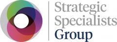 Strategic Specialists Group Pty Ltd
