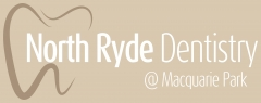 North Ryde Dentistry
