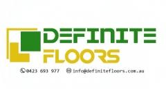 Golden Flooring PTY. LTD.