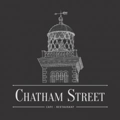 Chatham Street
