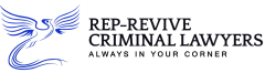 Reprevive Criminal Lawyers