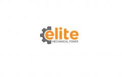 Elite Mechanical Power Pty Ltd