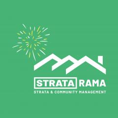 Stratarama Pty Ltd