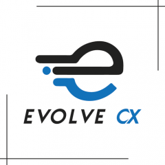 Evolve CX PTY LTD