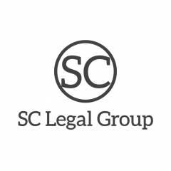 SCSH Law PTY LTD