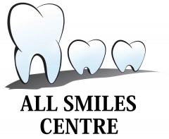 All Smiles Centre
