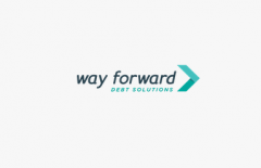 Way Forward Debt Solutions Limited