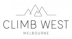 Climb West Melbourne Pty Ltd