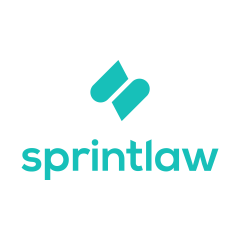 Sprintlaw - Legal Services