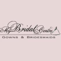 My Bridal Centre