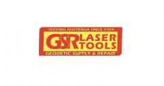 GSR Laser Tools