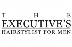 The Executives Mens Hairdressing