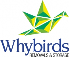 Whybirds Removals
