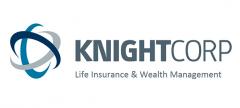 Knightcorp Insurance Brokers