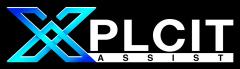 Xplcit Assistance