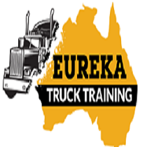 Eureka Truck Training Pty Ltd