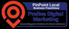Proline Digital Marketing Pty Ltd