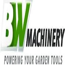 B.W. Machinery Pty Ltd