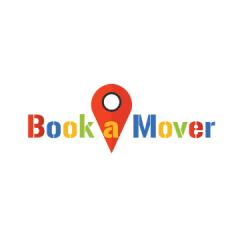 Book A Motel