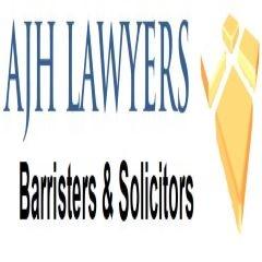 AJH Legal Group