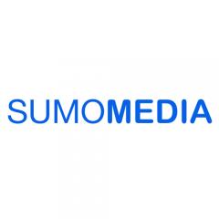 Sumo Media PTY LTD