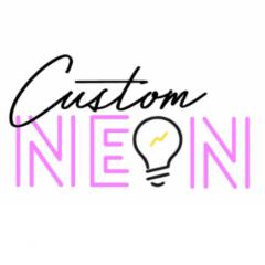 Custom Neon Pty Ltd