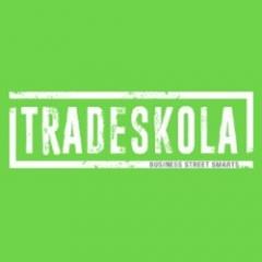 Tradeskola Pty Ltd