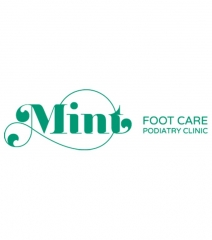 Mint Foot Care Podiatry Clinic