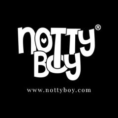 Nattyboo
