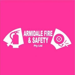 Armidale Fire and Safety PTY LTD