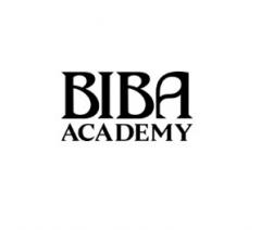 BIBA Academy of Hairdressing
