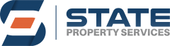 State Property Services